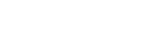 Mountain Crest Dental logo